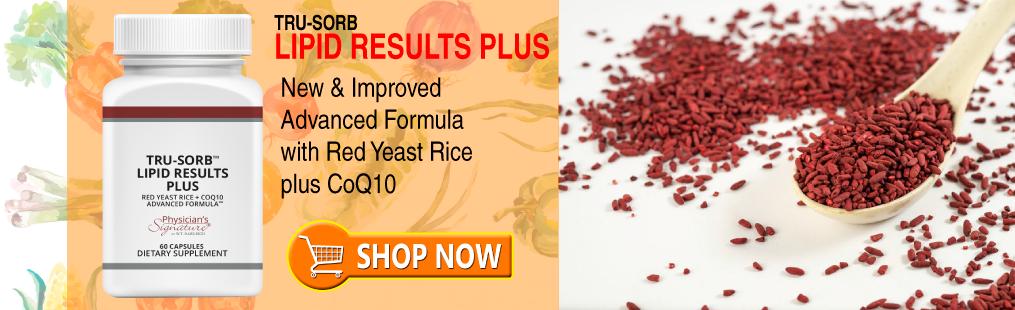 Lipid Results