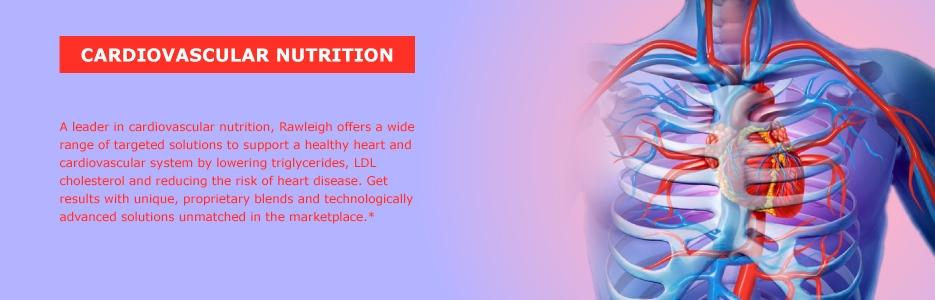 Cardio Nutrition