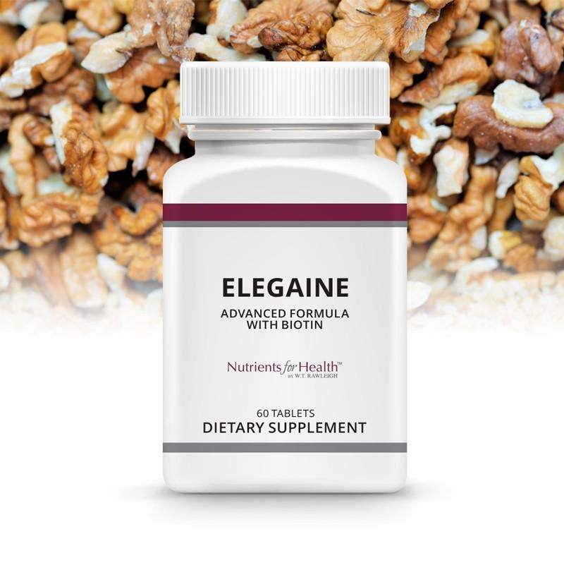 Elegaine