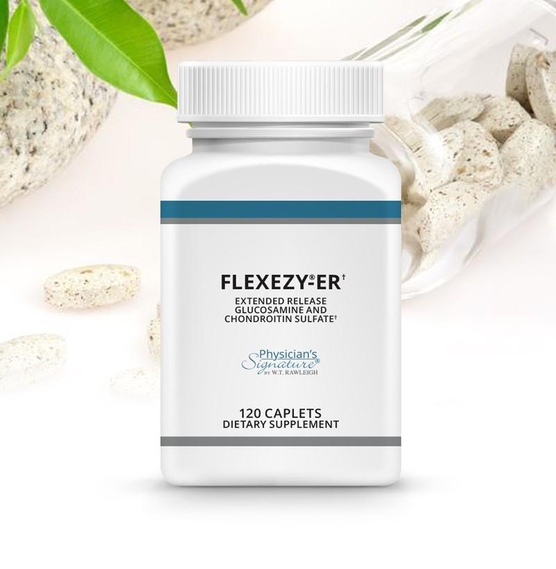 Flexezy-ER