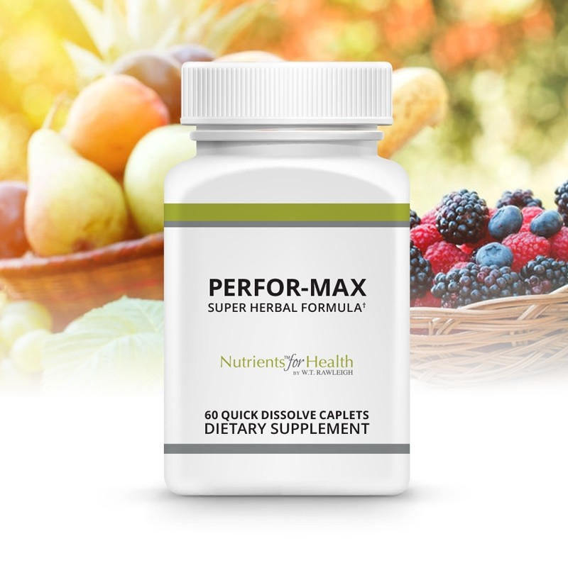 Perfor-Max