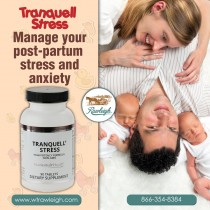 New Parents Comfort Collection