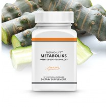 Thermo-Lift® Metaboliks: 30 softgels