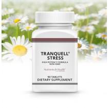 Tranquell Stress: 90 tablets