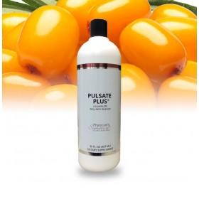 Pulsate Plus®: 30 fl oz