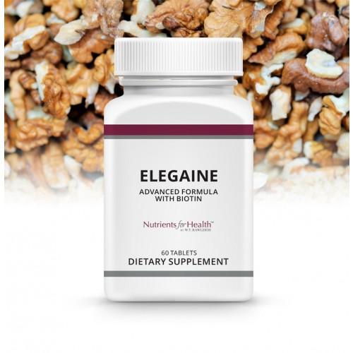 Elegaine: 60 tablets