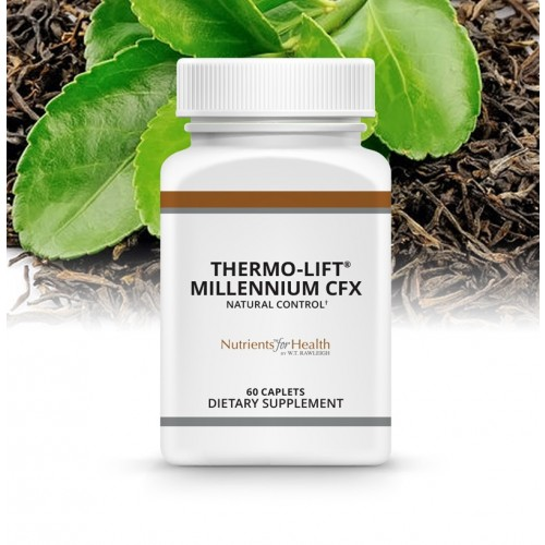 Thermo-Lift Millennium CFX