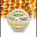 Rawleigh  Bee Secret: 1 oz