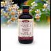 Rawleigh Double Strength Vanilla: 2 fl oz