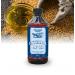 Rawleigh External AP Oil: 8 fl oz