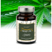 Tru-Sorb® Premium Hemp Oil : 30 softgels