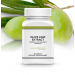 Olive Leaf Extract: 60 caplets