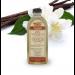 Rawleigh White Vanilla: 12 fl oz