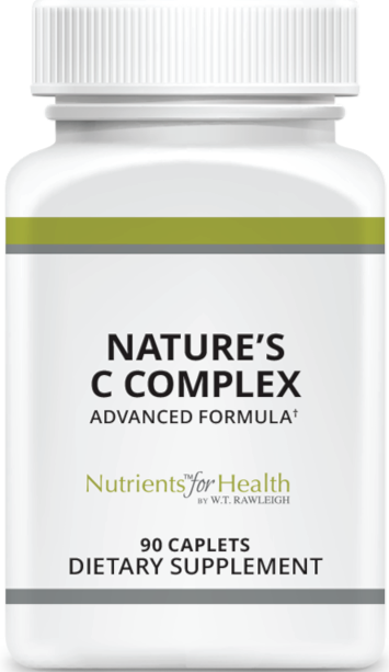 Nature's C Complex